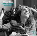 TINY TIM / Lost & Found 1963-1974 (LP)