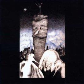 H.N.A.S. / Im Schatten Der Mohre (CD 国内盤仕様)
