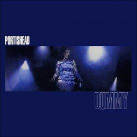 PORTISHEAD / Dummy (LP/180g)