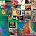 YAMANTAKA EYE / Artist Music Journal Volume 1 - Edition 12 (Book)