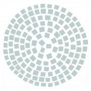 JOHN CHANTLER / The Luminous Ground (LP+DL)