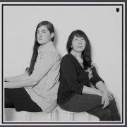 JULIANNA BARWICK & IKUE MORI / FRKWYS Vol. 6 (12 inch)