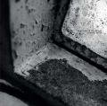 DAKOTA SUITE / The Hearts Of Empty (CD)