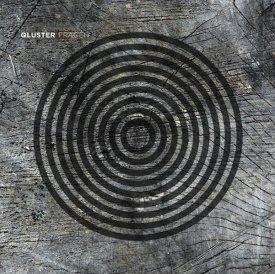 QLUSTER / Fragen (CD)