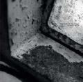 DAKOTA SUITE / The Hearts Of Empty (LP + DL)