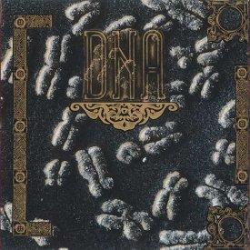 DNA / DNA (Last Live At CBGB's) (CD 国内盤仕様)