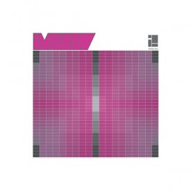 Various / IMPREC300 (LP)