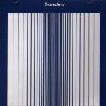TRANS AM / Trans Am (CD)