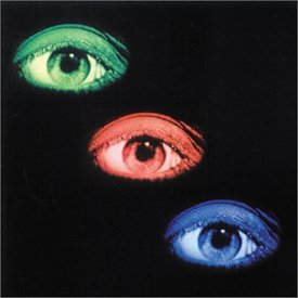 DEREK BAILEY / JOHN BUTCHER / OREN MARSHALL / Trio Playing (CD)