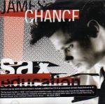 JAMES CHANCE / sax education (CD)