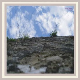 GREG DAVIS / Somnia (CD)