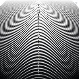 THOMAS LEHN + MARCUS SCHMICKLER / Live Double Séance [Antaa Kalojen Uida] (LP+DVD Audio)