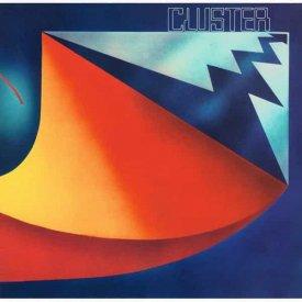 CLUSTER / Cluster 71 (LP / 180gVinyl)