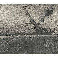 MIRROR / Viking Burial For A French Car (CD)