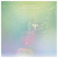 LAURA ARKANA met PETER BRODERICK / Lentemuziek (CD)