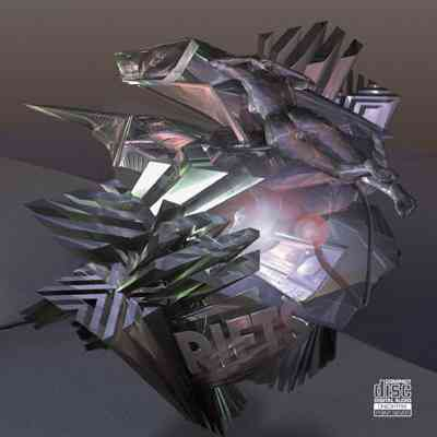 ONEOHTRIX POINT NEVER / Rifts (2CD)