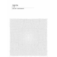 ALVA NOTO + RYUICHI SAKAMOTO / insen live (DVD)
