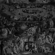XELA / The Sublime (LP)