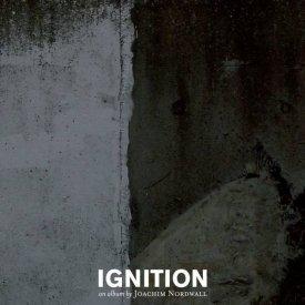 JOACHIM NORDWALL / Ignition (CD)