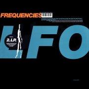 LFO / Frequencies (2LP+DL)