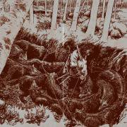 SUNN O))) meets NURSE WITH WOUND / The Iron Soul Of Nothing (2LP)
