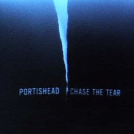 PORTISHEAD / Chase The Tear (12 inch)