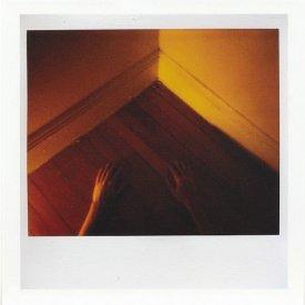 GOLDMUND / Two Point Discrimination (CD)