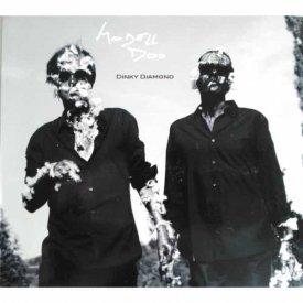 MODELL DOO / Dinky Diamond (CD)