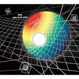 sim / sec : ond sim (CD)