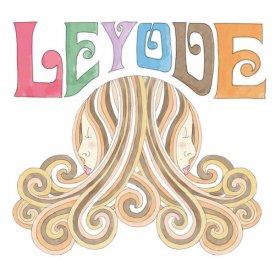 LEYODE / Fascinating Tininess (CD 国内盤仕様)