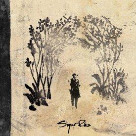 SIGUR ROS / Takk... (CD)