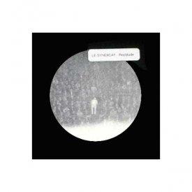 LE SYNDICAT / Rectitude (CD)