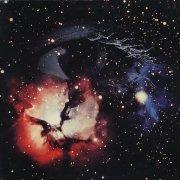 大野松雄 (OHNO MATSUO) / そこに宇宙の果てを見た (CD/LP)