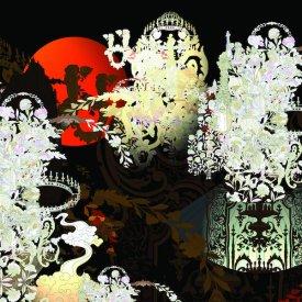 SUSUMU YOKOTA / Dreamer (CD)