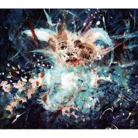 SUTCLIFFE JUGEND / Blue Rabbit (CD)