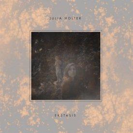 JULIA HOLTER / Ekstasis (CD)