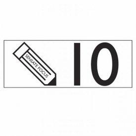 SENSATE FOCUS / Sensate Focus 10 (12 inch)