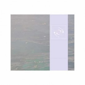 DOLPHINS INTO THE FUTURE / …On Sea-Faring Isolation (CD)
