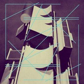 ELI KESZLER / Cold Pin (LP)