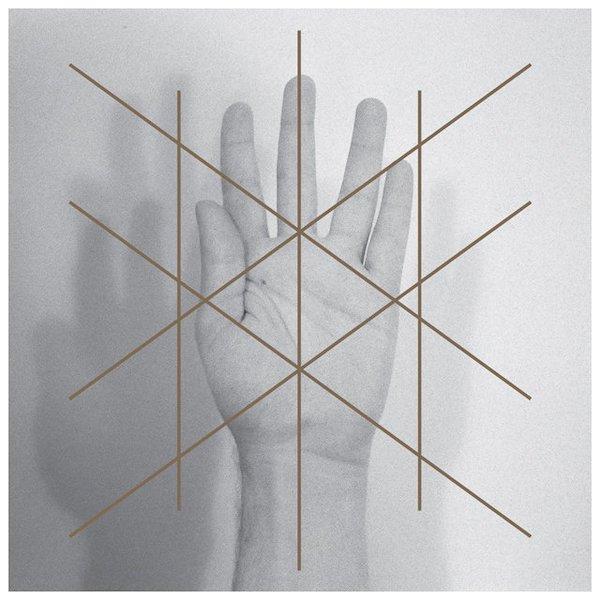 JOHN WIESE / Seven of Wands (CD)