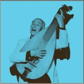 JOHN JACOB NILES / Boone-Tolliver Recordings (LP)