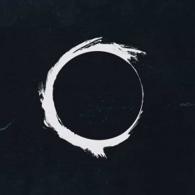 ÓLAFUR ARNALDS / ...and they have escaped the weight of darkness (special edition) (CD+DVD)