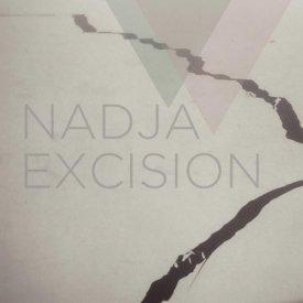 NADJA / Excision (2CD)