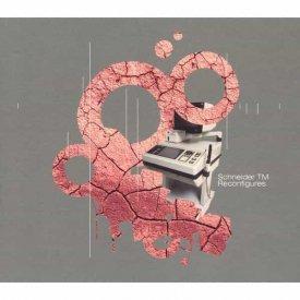 SCHNEIDER TM / Reconfigures (CD)