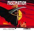 PHILIPPE D'ARAM / Fascination (10inch)