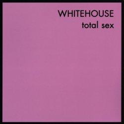 WHITEHOUSE / Total Sex (2LP)
