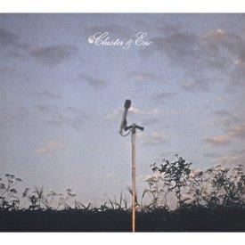 CLUSTER & ENO / Cluster & Eno (LP)