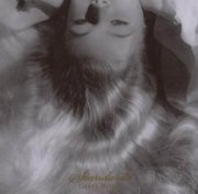 DEREK BAILEY / Standards (CD)