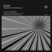 ELEH / Radiant Intervals (CD)