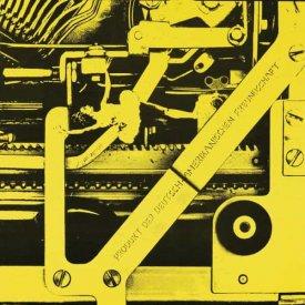 D.A.F. / Produkt Der Deutsch-Amerikanischen Freundschaft (CD/LP)